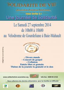 flyer solidarite2vie(1)