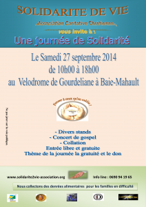 flyer solidarite2vie(1)