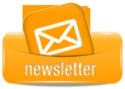 Newsletter – Decembre 2016